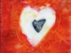 heart-stone-in-orange